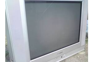 "телевизор самсунг 29"""