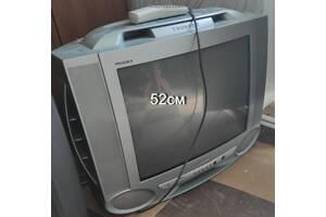 телевизор Samsung 52см