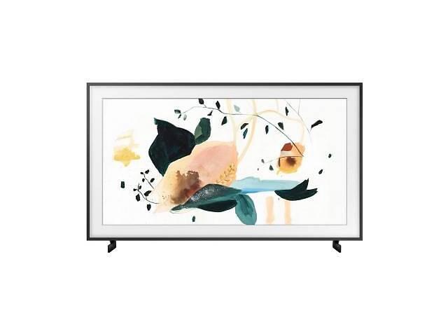 бу Телевизор Samsung QE32LS03TBKXUA в Киеве