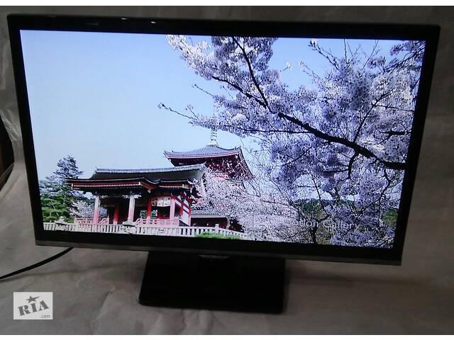 бу Телевизор Samsung UE22H5000AW в Мариуполе