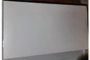Телевизор Samsung UE42F5500AK