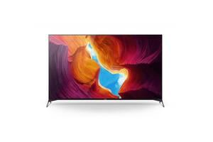Телевизор SONY KD49XH9505BR