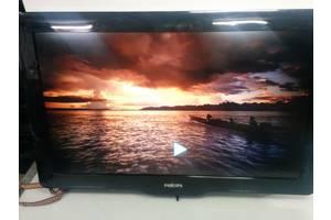 """Телевизор ЖК 32"""" Philips 32PFL3606 FullHD"""