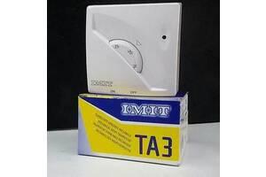 Терморегулятор аналоговий кімнатний IMIT