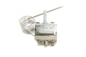 Терморегулятор капілярний T=50& deg; -250& deg; C; EGO 55.17042.060