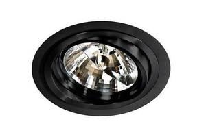 Точечный светильник AZzardo STAN AZ2811