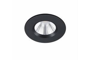 Точечный светильник TRIO Zagros (650710132)
