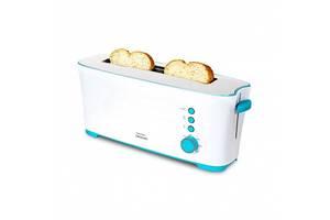 Тостер Cecotec ToastTaste1L CCTC-03028 (8435484030281)