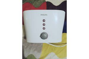 Тостер Philips hd2040