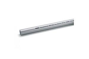 Труба универсальная Rehau Rautitan Flex 25х3,5 мм, бухта 50 м
