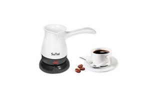 Турка для кофе Supretto электрическая (5730)