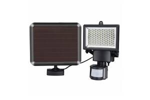 Уличный настенный светильник Lesko 120 LED (7006-22542)