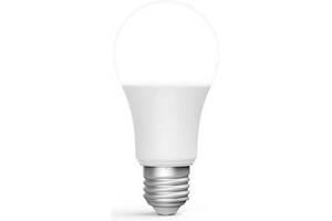 Умная лампочка Aqara LED Light Bulb (ZNLDP12LM)