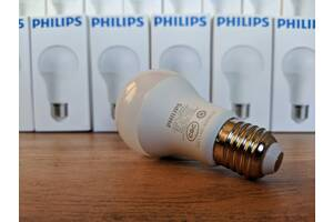 Умная лампочка Xiaomi Philips Zhirui LED Wi-Fi Smart Bulb E27