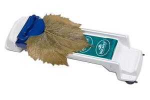 Устройство для заворачивания долмы и голубцов HMD Белый с синим (91-872178)