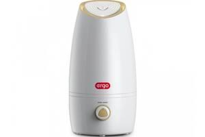 Увлажнитель воздуха Ergo HU-1730 2.6 л