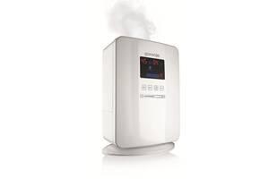 Зволожувач повітря Gorenje H50DW
