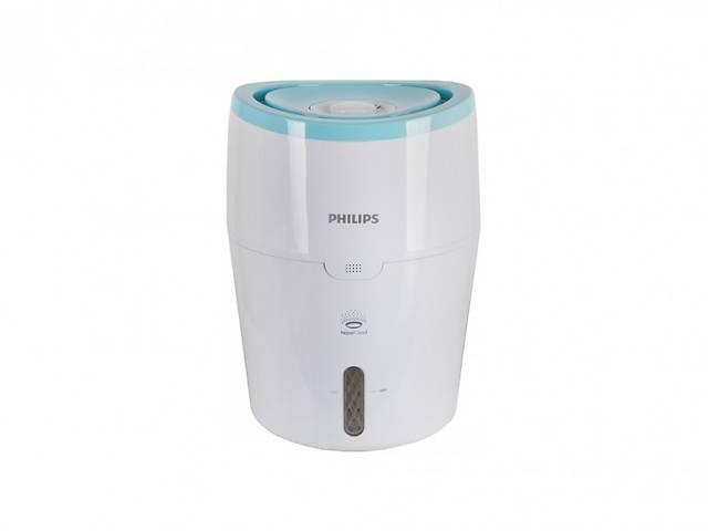 продам Увлажнитель воздуха Philips HU4801 бу в Харькове