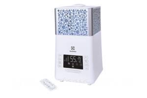 Увлажнитель воздуха ультразвуковой Electrolux EHU-3715D