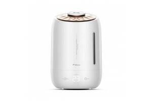 Увлажнитель воздуха  Xiaomi Deerma Humidifier White 5L (DEM-F600)