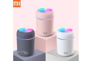 Увлажнитель воздуха Xiaomi Youpin
