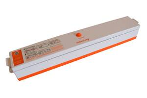 Вакууматор вакуумный упаковщик Freshpack Pro QH-01 (gr_005512)