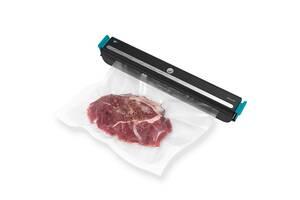 Вакуумный упаковщик Cecotec FoodCareSealVac600Easy CCTC-04117 (8435484041171)