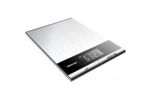 Весы кухонные Sencor SKS 5305 (SKS5305)