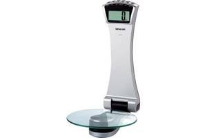 Ваги кухонні Sencor SKS 5700 (SKS5700)