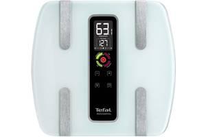 Весы напольные Tefal BM7100