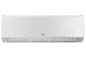 Внутренний блок кондиционера Cooper&Hunter CHML-IW09AANK