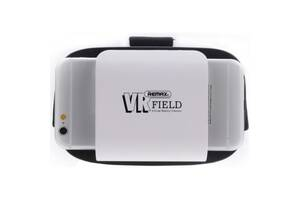 VR REMAX Field series RT-VM02 Mini VR (Код товара:14008)