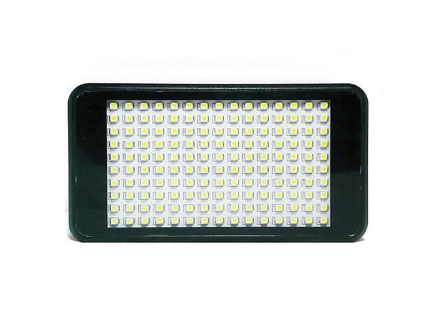 купить бу Вспышка PowerPlant Накамерный свет LED VL011-120 (LED1120) в Києві