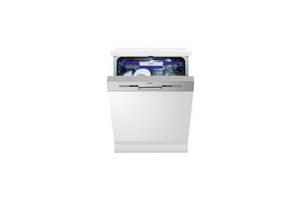 Встраиваемая посудомоечная машина Amica DSIO 3T224 CE