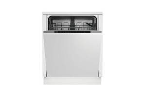 Встраиваемая посудомоечная машина Beko DIN 34322