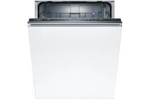 Встраиваемая посудомоечная машина Bosch SMV-24-AX00E
