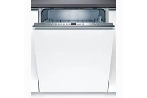 Встраиваемая посудомоечная машина BOSCH SMV 46 AX 00 E