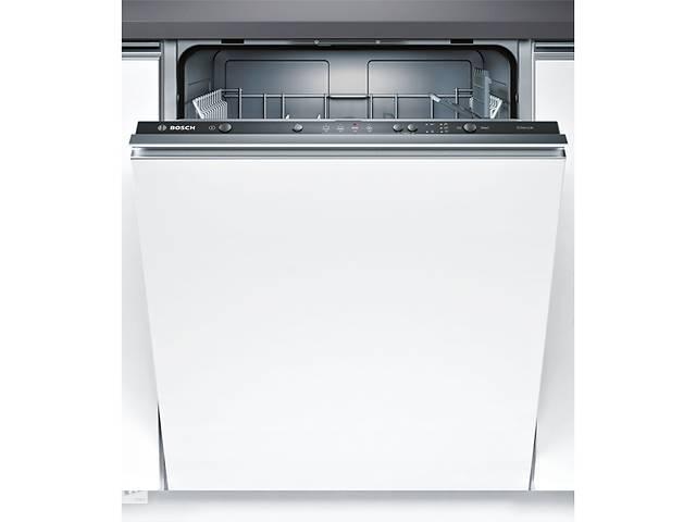 бу Встраиваемая посудомоечная машина Bosch SMV24AX00K в Києві