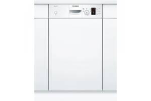 Встраиваемая посудомоечная машина Bosch SMV46DX03E