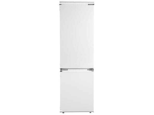 продам Встраиваемый холодильник Candy CKBBS100/1 бу в Киеве