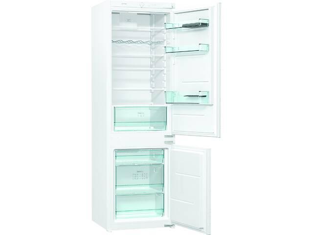 Встраиваемый холодильник Gorenje RKI4181E3- объявление о продаже  в Києві