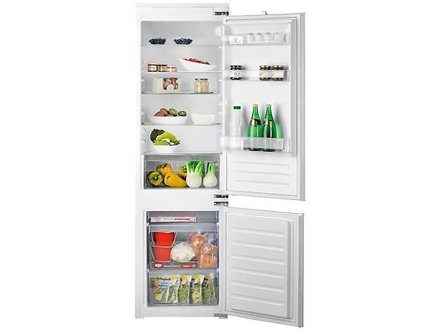 Встраиваемый холодильник Hotpoint-Ariston BCB 7525 AA- объявление о продаже  в Києві