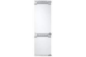 Встраиваемый холодильник Samsung BRB260187WW/UA