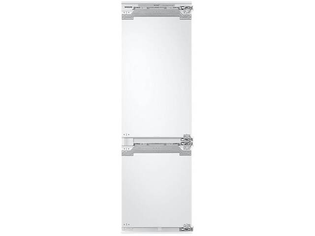 продам Встраиваемый холодильник Samsung BRB260187WW/UA бу в Киеве