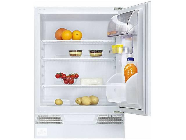 продам Вбудований холодильник Zanussi ZUA14020SA бу в Києві