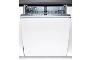 Встроенная посудомоечная машина Bosch SMV45JX00E
