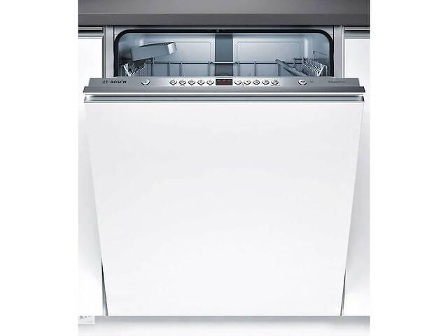 бу Встроенная посудомоечная машина Bosch SMV45JX00E в Киеве