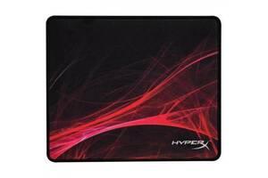 Игровая поверхность Kingston HyperX Fury S Pro Speed Edition S Black (HX-MPFS-S-SM)