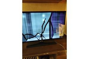 запчасти для LED телевизора SAMSUNG