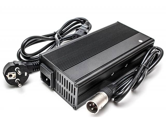Зарядное устройство GP 48В 5А XT60 H- объявление о продаже  в Львове
